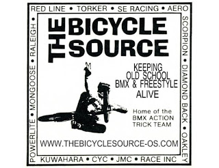 BicycleSource-square